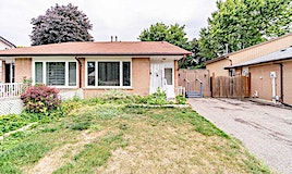 26 Tindale Road, Brampton, ON, L6V 2G9