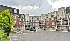 317-3351 Cawthra Road, Mississauga, ON, L5A 4N5