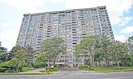 1210-1580 Mississauga Valley Boulevard, Mississauga, ON, L5A 3T8