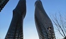 4008-50 Absolute Avenue, Mississauga, ON, L4Z 0A8
