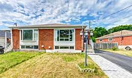 3482 Ashcroft Crescent, Mississauga, ON, L5C 2E7