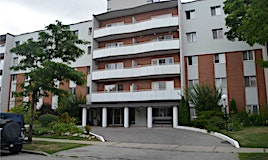 206-2485 E Woking Crescent, Mississauga, ON, L5K 1Z6