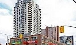 704-1420 Dupont Street, Toronto, ON, M6H 0C2