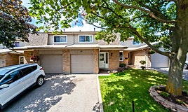 34-5536 Montevideo Road, Mississauga, ON, L5N 2P4