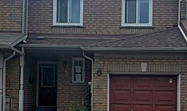 45 Quarry Edge Drive, Brampton, ON, L6V 4L5