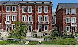 257 Torbarrie Road, Toronto, ON, M3L 0E2