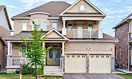 13 Noble Oaks Road, Brampton, ON, L6Y 2Z6