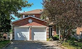 249 Edenwood Crescent, Orangeville, ON, L9W 4M7