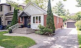 40 Yorkview Drive, Toronto, ON, M8Z 2E9