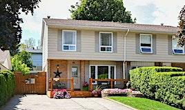 46 Ontario Street, Orangeville, ON, L9W 2V1