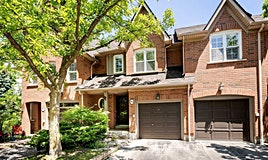 18B-1084 W Queen Street, Mississauga, ON, L5H 4K4