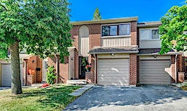 24-1180 Mississauga Valley Boulevard, Mississauga, ON, L5A 3M9