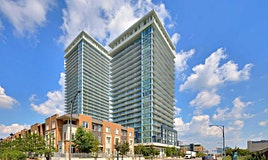 1006-365 Prince Of Wales Drive, Mississauga, ON, L5B 0G6