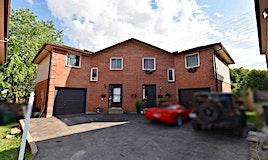 7 Hetherington Place, Brampton, ON, L6S 5M6