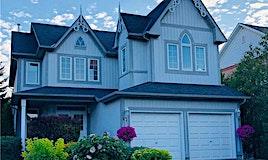 7056 Baskerville Run Street, Mississauga, ON