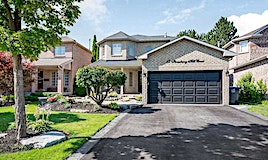 12 Strawberry Hill Court, Caledon, ON, L7E 1R9