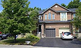5137 Falconcrest Drive, Burlington, ON, L7L 6K4
