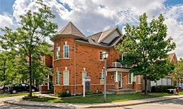 220-7360 Zinnia Place, Mississauga, ON, L5W 2A1