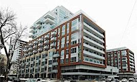 739-1830 W Bloor Street, Toronto, ON, M6P 3K6