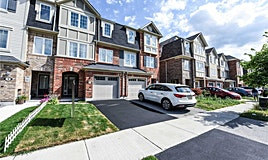 11 Bevington Road, Brampton, ON, L7A 0R9