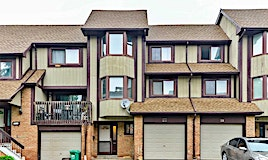 27-6780 Formentera Avenue, Mississauga, ON, L5N 2L1