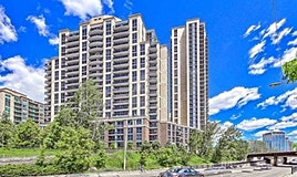 203-3 Michael Power Place, Toronto, ON, M9A 0A2