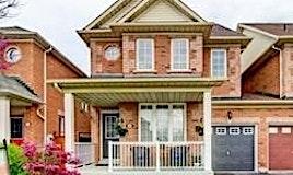 4821 Dovehouse Drive, Mississauga, ON, L5M 7K7