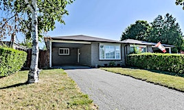 7 Earlsdale Crescent, Brampton, ON, L6T 3A7