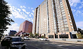 301-285 Enfield Place, Mississauga, ON, L5B 4L8