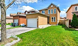 67 Cedarwood Crescent, Brampton, ON, L6X 4K2
