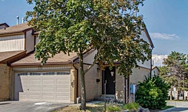 27-3500 South Millway, Mississauga, ON, L5L 3T8