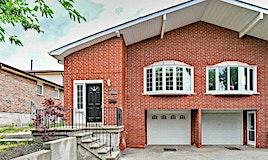 473 Fendalton Street, Mississauga, ON, L5B 2L8