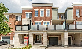 144 Baycliffe Crescent, Brampton, ON, L7A 3Z4