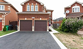 6677 Meteor Court, Mississauga, ON, L5N 7H9