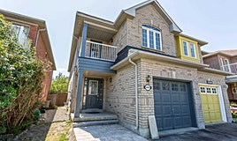 5934 Algarve Drive, Mississauga, ON, L5M 0K2