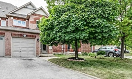 6944 Guardian Court, Mississauga, ON, L5N 7E3