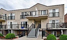 2079-3039 W Finch Avenue, Toronto, ON, M9M 0A4