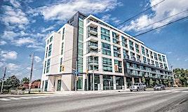 701-2522 Keele Street, Toronto, ON, M6L 0A2