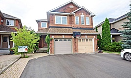 7286 Frontier Rdge, Mississauga, ON, L5N 7P9