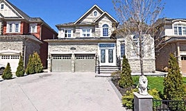 24 Pebblecreek Drive, Brampton, ON, L6P 2T8