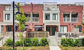17-135 Long Branch Avenue, Toronto, ON, M8W 0A9