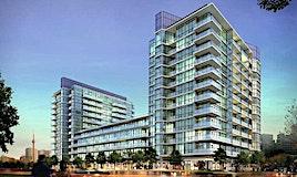 1101-15 Zorra Street, Toronto, ON, M8Z 4Z6