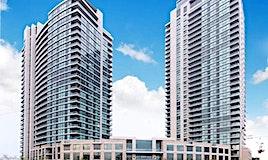 2109-235 Sherway Gardens Road, Toronto, ON, M9C 0A2