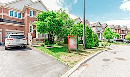 4685 Colombo Crescent, Mississauga, ON, L5M 7R2