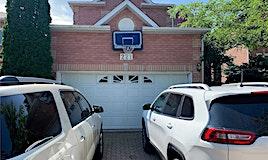 221 Lisa Marie Drive, Orangeville, ON, L9W 4P6