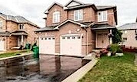 7246 Gagliano Drive, Mississauga, ON, L5W 1X4