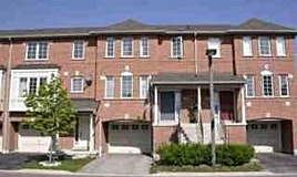 182-80 Acorn Place, Mississauga, ON, L4Z 3S7