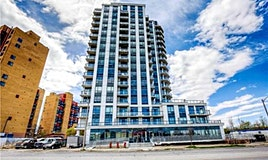 811-840 Queens Plate Drive, Toronto, ON, M9W 7J9