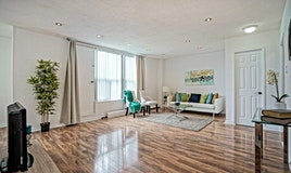 #101-1055A Forestwood Drive, Mississauga, ON, L5C 2T8