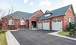 50 Links Lane, Brampton, ON, L6Y 5H1